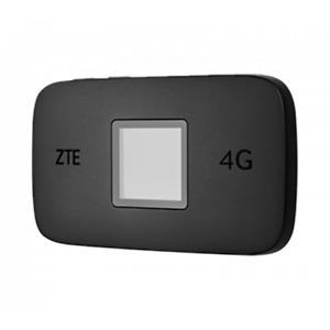 ZTE MF971V LTE Cat6 Mobile WiFi Hotspot Unlocked 4G+ 300Mbps Mobile WiFi Router