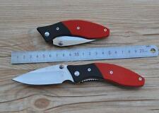 High quality! Enlan Bee Medium Pocket Folding Knife - 19.0 cm/ 7.48 inch Open