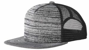 adidas Harden Snapback Cap One Size Grey RRP £30 Brand New BK3057 FREE POSTAGE
