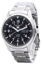 Seiko 5 Sports Automatic SNZG13 SNZG13K1 SNZG13K Reloj para hombre