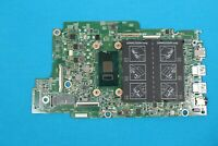 DELL Inspiron Series 13 15 5378 5368 7000 MOTHERBOARD PG0MH 0PG0MH *AS IS*