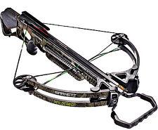 Barnett Wildcat C6 78117 Crossbow - Manufacturer Refurbished - 1 YR Warranty