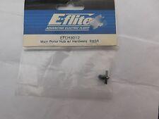 E-FLITE BLADE MSR mozzo del rotore principale Bmsr