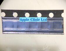 5 x USB Charging IC 1610A2 FOR iPhone 6 6 Plus 6+ SE 5S U1700 Tristar BGA 36 pin