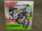 AIR HOGS  Charge and Fly! E-Charger