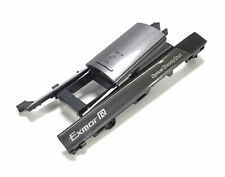 Sony HDR-XR500 XR500 Top Plate Replacement Part Genuine Sony