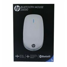 HP Z6000 Touch Bluetooth Wireless Mouse (H5W09AA)