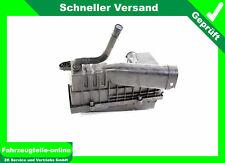 Audi A3 8p Scatola Del Filtro Dell'Aria Scatola Filtro Aria 3C0129607AH 2.0 Tdi