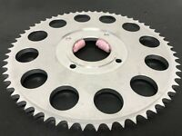 PBI 3042-60 60 TOOTH SPROCKET ST90 CB100 CL100 XL100 CB125 CL125 MT125 CB175