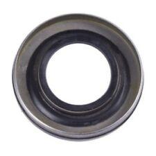 Axle Shaft Seal Precision Gear 36487