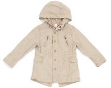 Mädchen-Jacken, - Mäntel & -Schneeanzüge für Herbsten Zara