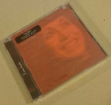 ◆FS◆FIONA APPLE「WHEN THE PAWN」RARE CD NEW◆EK-69195