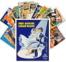 Postcards Pack [24 cards] Fred Astaire and Ginger Rogers Vintage Movies CC1084