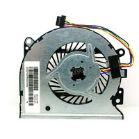 HP PAVILION 13-A010DX X360 Envy 15-u100ng CPU COOLING FAN 13-A013CL 779598-001