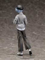 Rei Ayanami Ver.Radio Eva 1/7 Scale Figure HobbyMax Japan