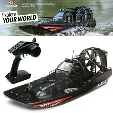 """Pro Boat Prb08034 Aerotrooper 25"""" Brushless Air Boat Rtr"""