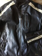 FOR HIM UK JACKET SZ XL L@@K!