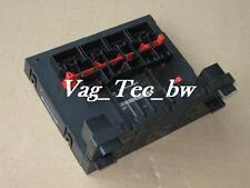 Audi a3 8p TT 8j bordo red dispositivo de control bcm central bordo red dispositivo de control 8p0907279c