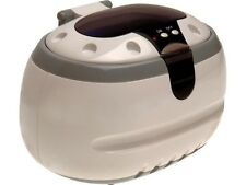 Sonic Wave CD-2800 Ultrasonic Jewelry & Eyeglass Cleaner - NIB
