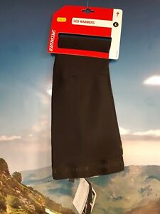 Specialized Cycling leg warmers. Large. Brand new.