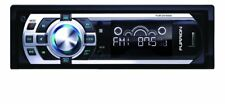 NEW Furrion DV5000 AM FM Radio CD Player Aux Car Truck Boat RV 12V Stereo 100W