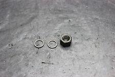 06-07 Honda Cbr 1000rr Fuel  Line Nut Cap