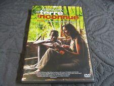 """DVD """"RENDEZ-VOUS EN TERRE INCONNUE : ZAZIE"""""""