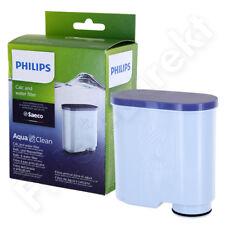 Saeco Aqua Clean Kalk- und Wasserfilter CA6903/00