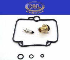 New Carburetor Rebuild Kit Suzuki GS GSX DR Carb Repair Set (See Notes) #O76