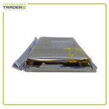 0-Hours 840993-B21 hp 1.6tb Tb Sata 6G RI-2 SSD 841481-001 804574-006