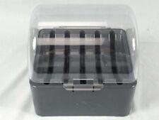 Kenwood scatola contenitore accessori dischi robot FDM78 FDM79 FDP60 FDM780 FDP