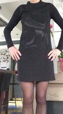 Robe cop copine neuve taille 36 noire Mod NITENDO neuve jamais portee