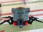 Transformers Robots in Disguise Deluxe Class: Megatron Megabolt complete, loose
