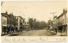 RPPC NY Morris 1905 Main Street Otsego County