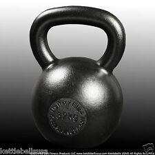 32 kg - 70 lb Kettlebells USA Metrixx Elite E-Coat Kettlebell **Free Shipping**