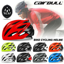 CAIRBULL Mountain Bike Helmet Road Bicycle Cycling Sports Safety Helmet Unisex