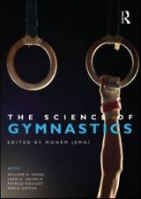 The Science of Gymnastics: An Introduction