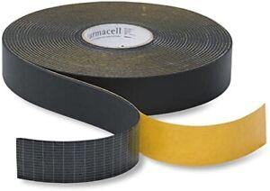 Original Armaflex XG-Tape // 15m x 50mm x3mm //Klebeband