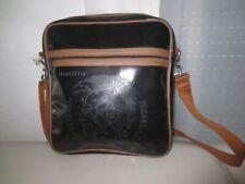 DIESEL Tasche Schultertasche schwarz CHACHI Taschen Diesel
