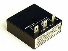 ETS Remote Bypass Plug 21400-02 Rj22 TANNING Bed Part SunVision SUNSTAR