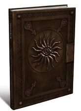 Dragon Age II Collector's Edition : The Complete Official Guide by Piggyback Int