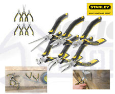 Stanley Fatmax Mini Juego De Alicates 6 Pieza FMHT 0-80541 STA080541