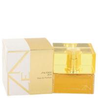 Shiseido Zen Edp Eau de Parfum Spray 30ml NEU/OVP