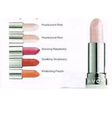 Avon Ultra Colour Tinted Lip Balm