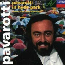 Alben aus Italien als Live-Musik-CD 's