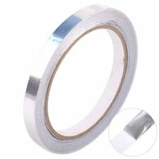 40m Ni Plate Nickel Strip Tape fit for Li Battery Spot Welding 10x0.15mm DIY