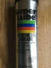 Loctite Super Lube Grease 400gm Cartridge