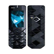 Nokia 7500 Prism Original  Mobile Phone Imported