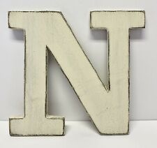 Hobby Lobby Farmhouse Home Decor Plaques Signs For Sale In Stock Ebay