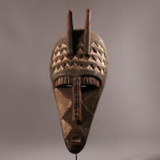 9286 Schöne Marka  Maske Mali Markha
